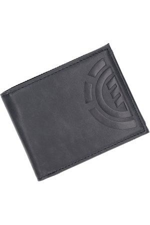 Element Portemonnees - Daily Elite Wallet