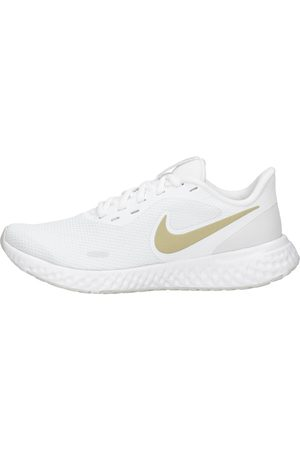 Nike Dames Lage schoenen - Revolution 5