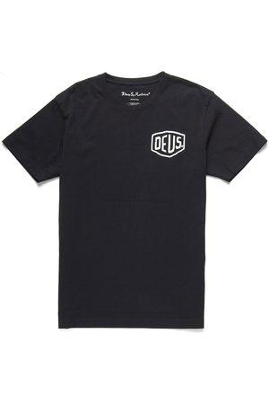 Deus T-shirts Tokyo Address
