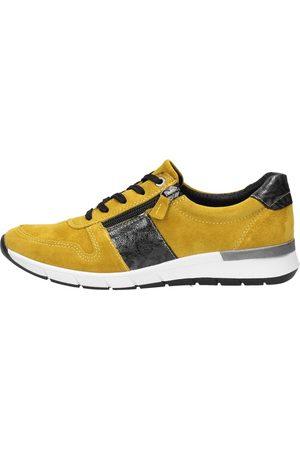 Sub55 Dames Sneakers - Dames Sneakers