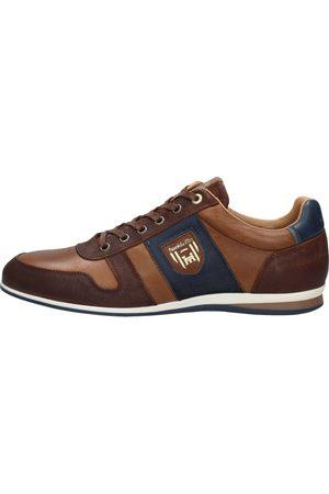 Pantofola d'Oro Asiago Uomo Low