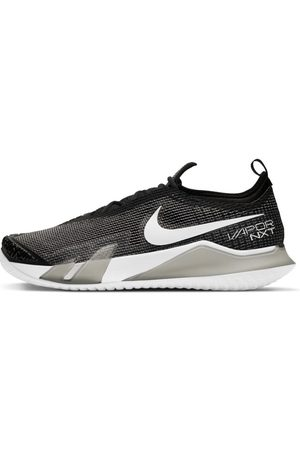 Nike Court React Vapor NXT Hardcourt tennisschoen voor heren