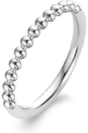 Ti Sento Milano Dames Ringen - Ringen 925 Sterling Ring 1937 Zilverkleurig