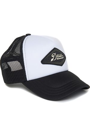 Deus Hoeden en caps Diamond Trucker