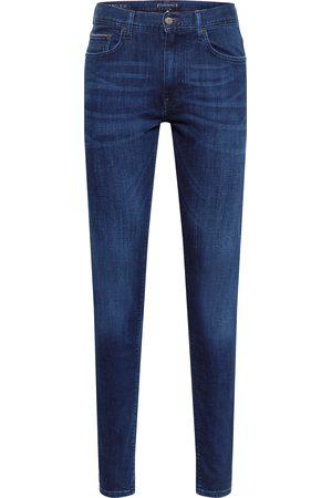 Tommy Hilfiger Heren Slim - Jeans 'CORE SLIM BLEECKER B