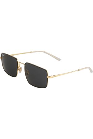 Ray-Ban Zonnebril '0RB3669