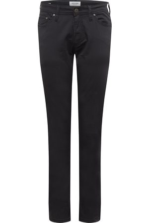 Jack & Jones Broek 'GLENN
