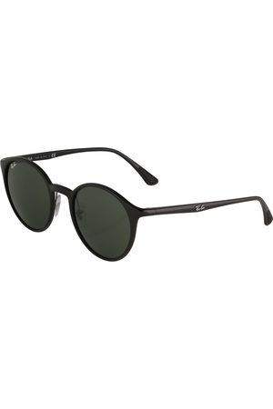 Ray-Ban Zonnebril '0RB4336