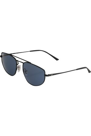 Ray-Ban Zonnebril '0RB3668