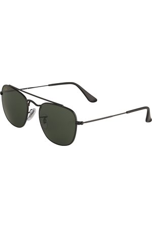 Ray-Ban Zonnebril '0RB3557