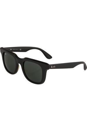 Ray-Ban Zonnebril '0RB4368