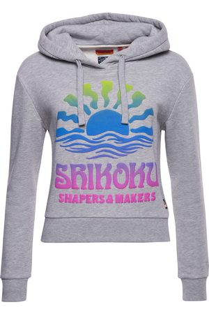 Superdry Sweatshirt ' Cali Surf