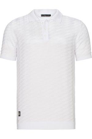 Redbridge Shirt 'Provo