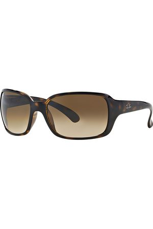 Ray-Ban Dames Zonnebrillen - Ray-Ban RB4068-710/51-60