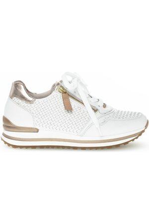 Gabor Dames Sneakers - 66.529