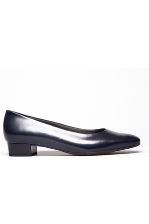 Peter kaiser Dames Pumps - 23801