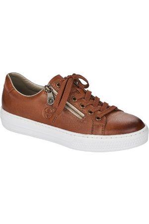 Rieker Dames Sneakers - L59L1