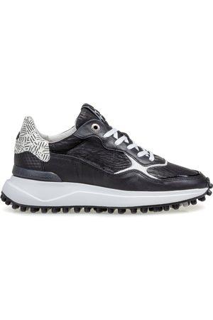 Floris van bommel Dames Sneakers - 85343