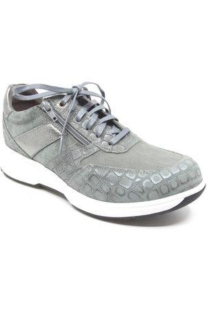 Xsensible Dames Sneakers - 30201.2