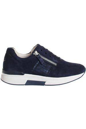 Gabor Dames Sneakers - 66.928