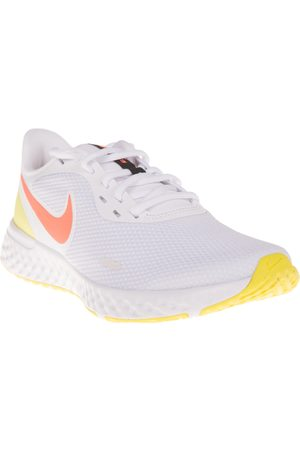 Nike Heren Sneakers - Revolution 5
