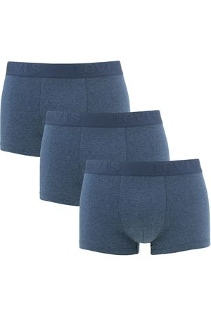Levi's Boxershorts 3-pack trunks