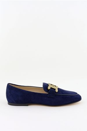 Tod's Dames Loafers - Loafers XXW79A0DD00