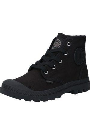 Palladium Sneakers hoog 'Pampa Hi