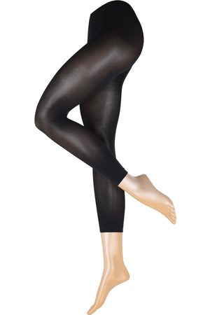Falke Leggings 'Pure Matt 50 DEN