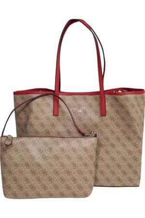 Guess Dames Shoppers - Shopper 'VIKKY