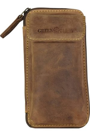 Greenburry Heuptas 'Vintage
