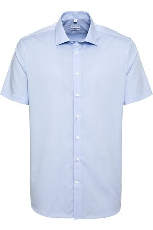 SEIDENSTICKER Heren Casual - Overhemd