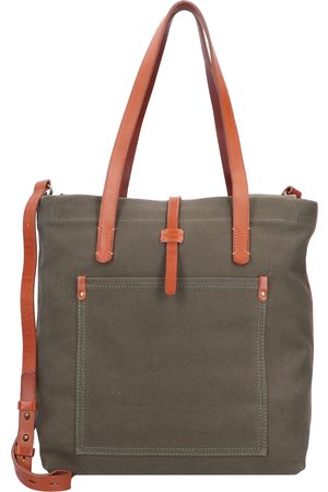 Camel Active Shopper