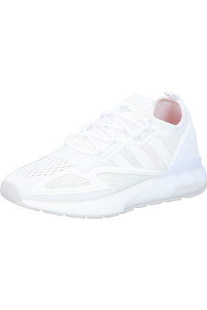 ADIDAS ORIGINALS Heren Sneakers - Sneakers laag