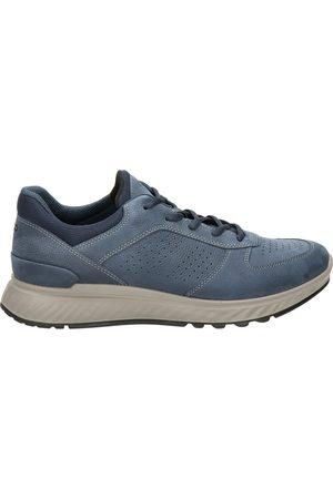Ecco Exostride lage sneakers