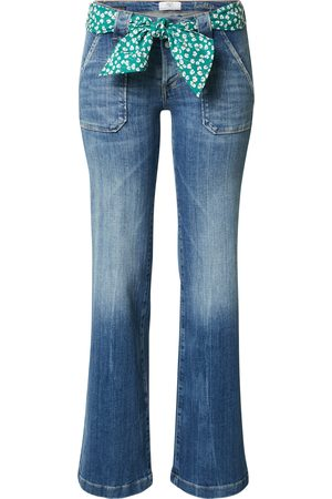 Jeans 'FLARE