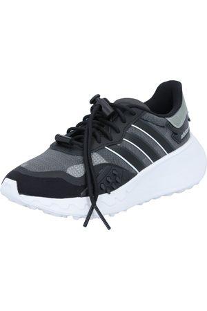 adidas Sneakers laag