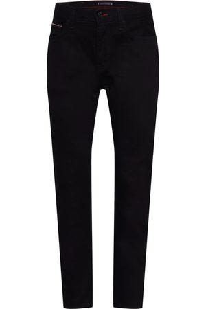 Tommy Hilfiger Heren Jeans - Jeans 'Denton