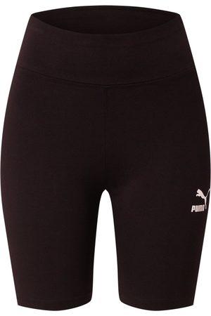 PUMA Dames Leggings & Treggings - Leggings