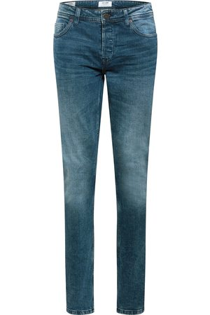 Only & Sons Heren Slim - Jeans
