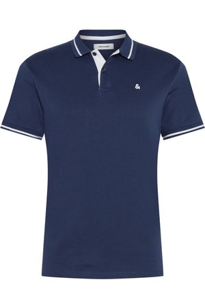 JACK & JONES Heren Poloshirts - Shirt