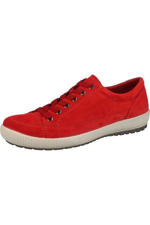 Legero Sneakers laag 'Tanaro