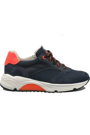 Koel 4 Kids Jongens Sneakers - K01012