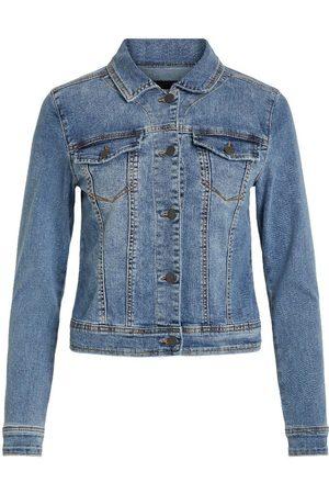 Object Jack Jeans 23026129