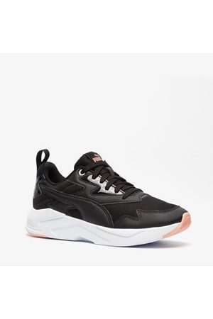 PUMA X-Ray Lite dames sneakers