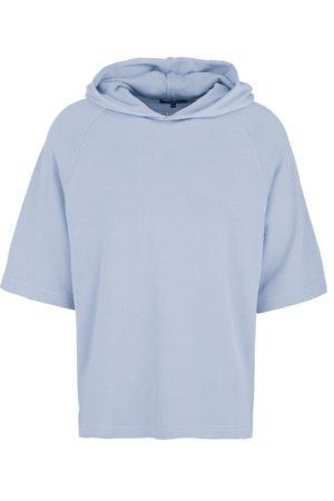 Tigha Heren Hoodie Hardi (vintage ice blue)