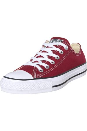 Converse Heren Sneakers - Sneakers laag 'Chuck Taylor All Star Ox