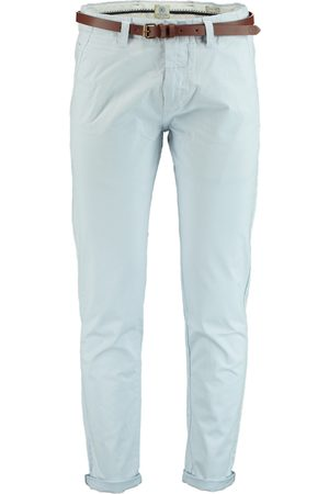Dstrezzed Presley Chino Pants Stretch T 501146-SS21/646