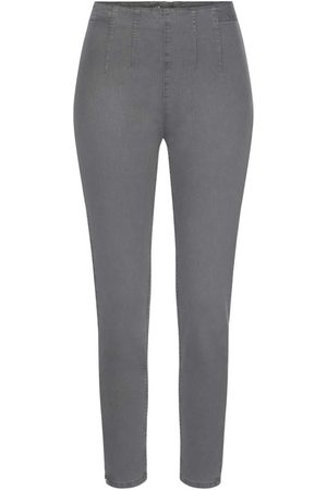 Lascana Dames Leggings & Treggings - Leggings