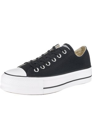 Converse Sneakers laag 'CHUCK TAYLOR ALL STAR LIFT - OX